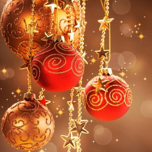 Christmas Parties at The Sunny Restaurant Worthing